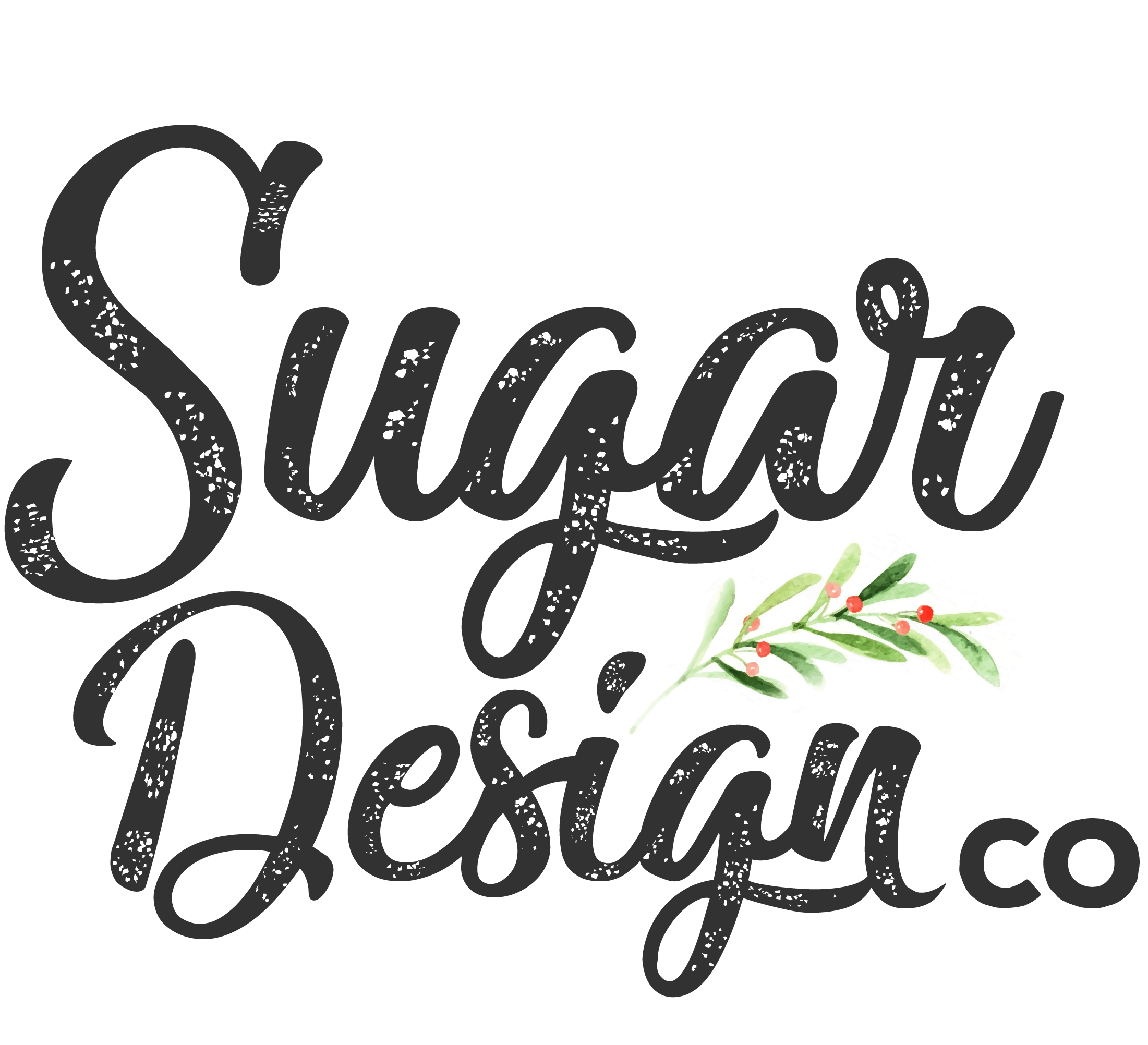 Sugar Design Co